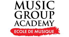 Ecole de musique Montpellier, Music Group Academy à 2 minutes de Carrefour Lattes.