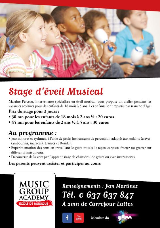 stage-eveilmusical